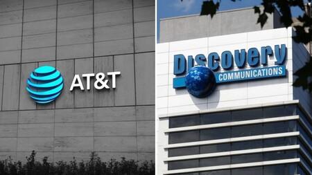 """""""Un lider global del entretenimiento"""": la fusión de AT&T y Discovery Inc. crea un gigante con HBO y Discovery Channel bajo el mismo techo"""