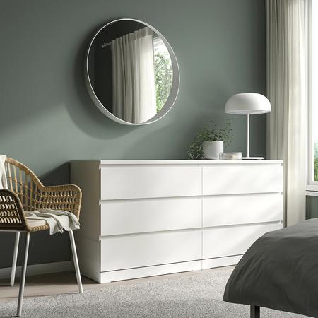 Celebra el Green Friday: Ikea recompra tus antiguos muebles