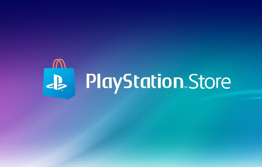 Sony abandonará el alquiler y venta de películas y series en su PlayStation Store, imposible competir con los Netflix del mundo