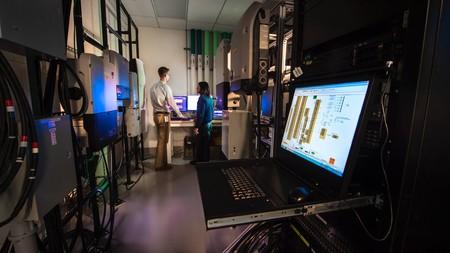 """Un grupo de supuestos """"hackers"""" roba los datos de 15 millones de usuarios a un laboratorio para posteriormente vendérselos"""