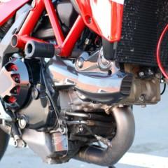 Foto 8 de 25 de la galería pikes-peak-2012-la-ducati-multistrada-1200-s-pikes-peak-mucho-mas-que-pata-negra en Motorpasion Moto