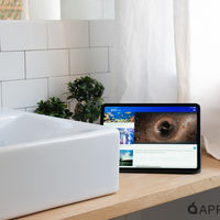 """iPad Pro (2018) de 12,9"""" Wi-Fi con 1 TB alcanza su precio mínimo histórico en Amazon: 1.482,81 euros"""
