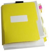 Subcontratas: ¿Para qué necesito tantos papeles para poder trabajar? (II)