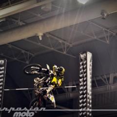 Foto 8 de 113 de la galería curiosidades-de-la-copa-burn-de-freestyle-de-gijon-1 en Motorpasion Moto