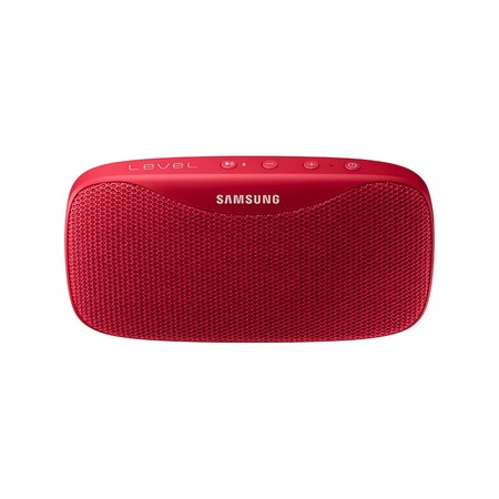 Altavoz inalámbrico Samsung Level Box Mini a su precio mínimo en Amazon: 37 euros