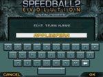 speedball-2-evolution