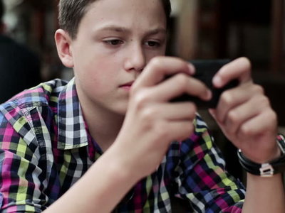 ReplyASAP, la aplicación que obliga a los hijos a responder los mensajes de sus padres