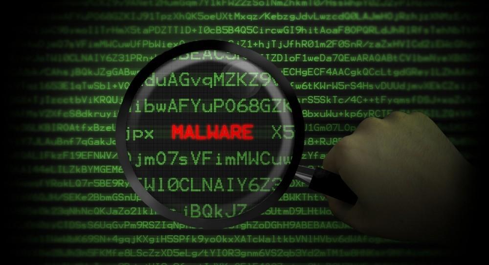 En Kaspersky avisan que vuestro PC puede estar en peligro si accedemos de manera remota empleando algunas aplicaciones basadas en VNC