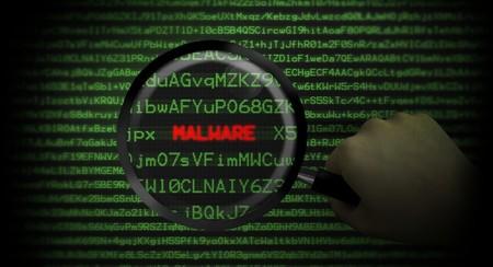 En Kaspersky avisan que nuestro PC puede estar en peligro si accedemos de forma remota usando algunas apps basadas en VNC