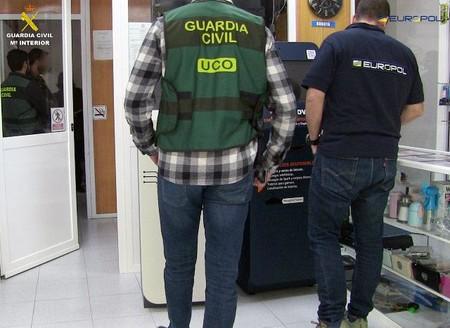 Operacion Campuzo