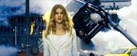 'Transformers: El lado oscuro de la luna', un juguete para romper