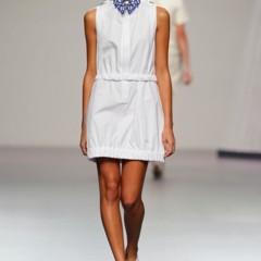 Foto 6 de 16 de la galería moises-nieto-ss-2012 en Trendencias