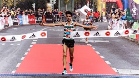 carga-hidratos-maraton