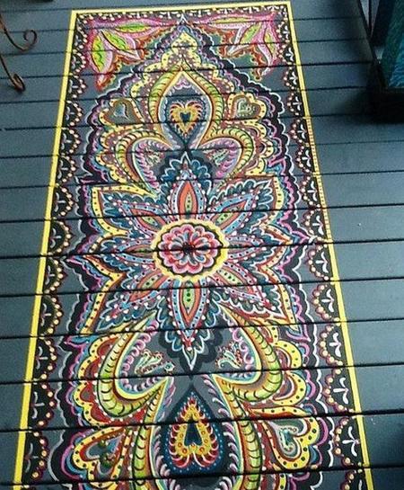 suelo-pintado.jpg