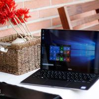 Dell XPS 13 (9350), análisis: bienvenidos al portátil 'futureproof'