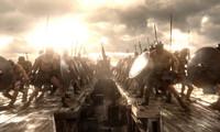 Taquilla USA: '300: El origen de un imperio' y el eco de los Oscars