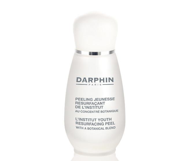 Peeling Darphin