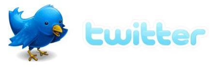 Twitter comienza a activar la descarga de todos nuestros mensajes