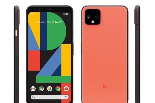 Google Pixel 4 podría ser el smartphone más filtrado de la historia: imágenes, especificaciones, muestras de cámara y hasta videos