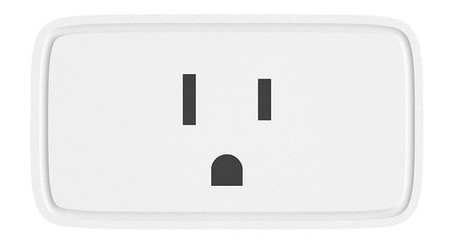 D Link Indoor Wi Fi Smart Plug Dsp W118 Copy 720x720