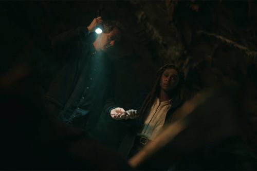 'El visitante': la adaptación de Stephen King en HBO se cierra con un satisfactorio final, abierto a más casos sobrenaturales
