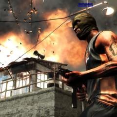 Foto 11 de 12 de la galería max-payne-3-multijugador-diciembre-2011 en Vida Extra