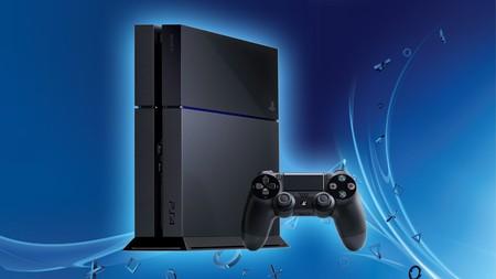 Sony hace público su programa Bug Bounty: pagará hasta 50.000 dólares si encontramos vulnerabilidades críticas en PS4 y PS Network