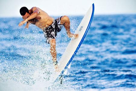 Aprovecha el verano y experimenta un nuevo deporte