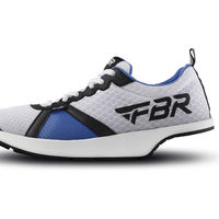 Unas zapatillas sin talón diseñadas para mejorar tu técnica de carrera
