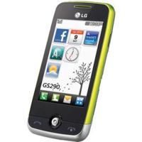 LG Cookie Fresh GS290 y Cookie Plus GS500 anunciados oficialmente