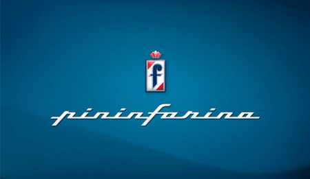 La familia Pininfarina perderá el control sobre la empresa