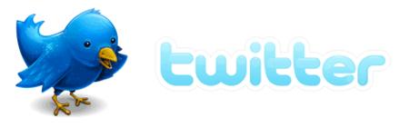 Pujando por Twitter, ¿alguien da más?