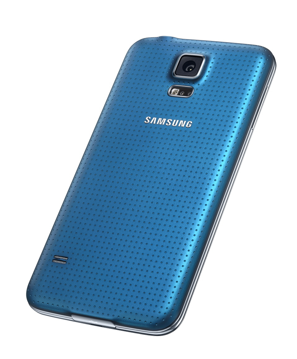 Foto de Samsung Galaxy S5 (75/92)
