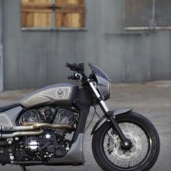 Foto 23 de 38 de la galería victory-combustion-concept en Motorpasion Moto