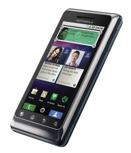 motorola-milestone-2-graba-video-hd.jpg