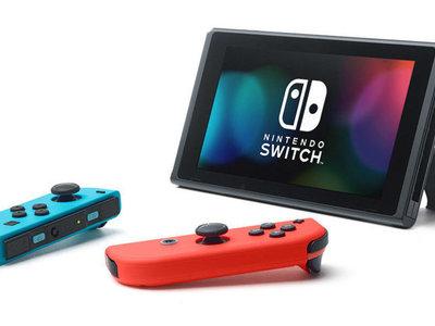 Los Joy-Con de la Nintendo Switch también se pueden usar para jugar en PC, Mac y Android