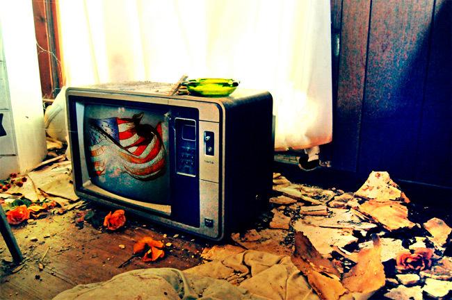 Estrenos Midseason tv americana
