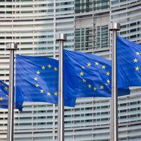 La UE ha descubierto que las descargas no afectan tanto a la industria. Y ha tratado de ocultarlo