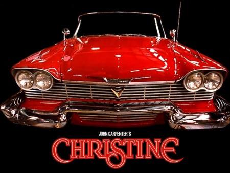 Christine01