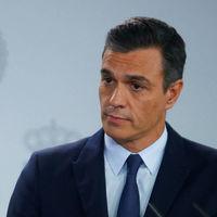 """El Gobierno aprobará hoy un decreto para """"poner punto final"""" al proyecto de república digital catalana"""