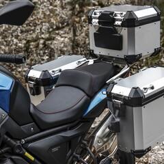 Foto 40 de 42 de la galería voge-650-dsx-2021-prueba-1 en Motorpasion Moto
