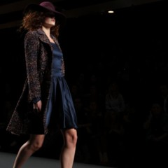Foto 103 de 126 de la galería alma-aguilar-en-la-cibeles-madrid-fashion-week-otono-invierno-20112012 en Trendencias