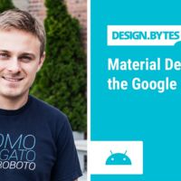 Material Design al detalle, así será la interfaz Android L
