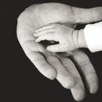 Ampliación del permiso de paternidad, ¿primer paso en la igualdad de género en las empresas?