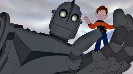 Warner apuesta con fuerza por el cine de animación