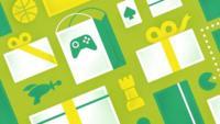 Google Play se llena de ofertas veraniegas