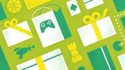 Google Play pone en oferta una selección de juegos de EA y HandyGames con hasta el 70% de descuento