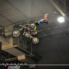 Foto 35 de 113 de la galería curiosidades-de-la-copa-burn-de-freestyle-de-gijon-1 en Motorpasion Moto
