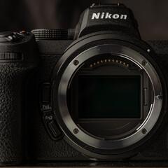 Foto 5 de 30 de la galería fotografias-de-la-nikon-z5 en Xataka Foto