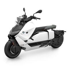 Foto 50 de 56 de la galería bmw-ce-04-2021-primeras-impresiones en Motorpasion Moto